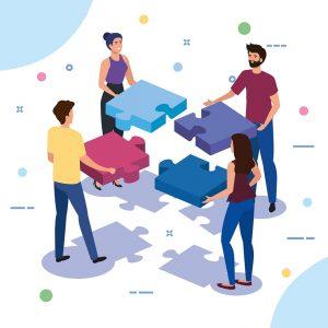 Effective Employee Engagement strategies