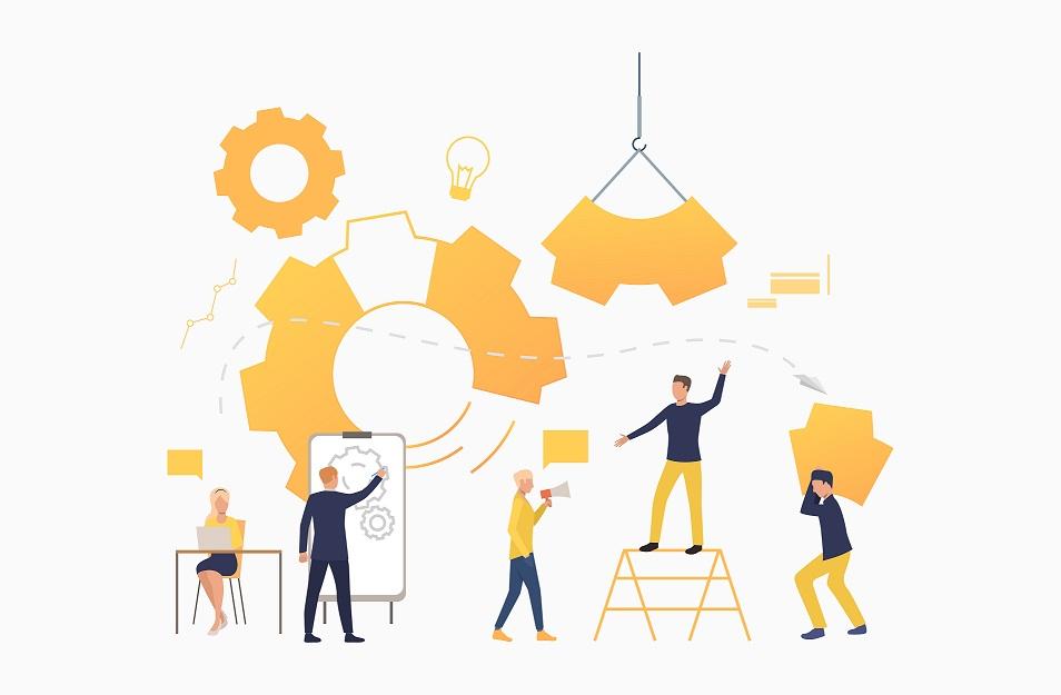 Developing Stakeholder Management Strategies