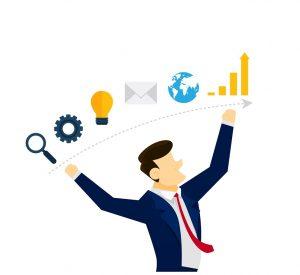 Effective Stakeholder Management Strategies