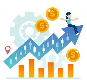 Marketing Plan Development