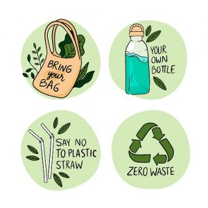 zero-waste-lifestyle
