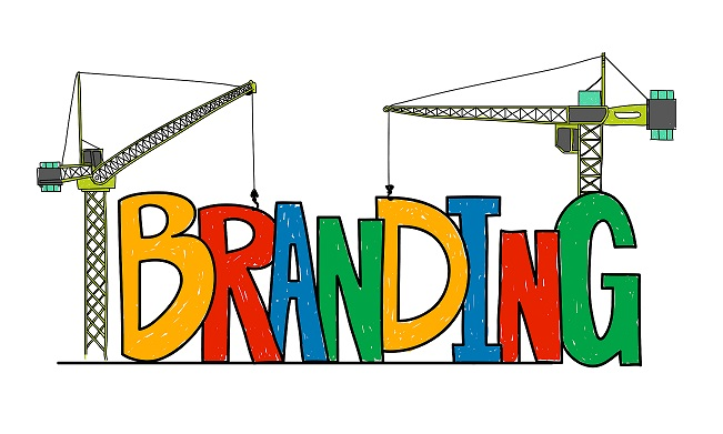 brand management strategies